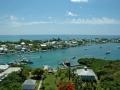 2010 06 16 hope town harbor RESIZE