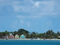 2010 06 20 green turtle cottages RESIZE