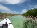 2012-05-21 shroud creeks RESIZE