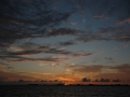 2012-05-30 bimini sunrise RESIZE