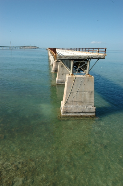 2012 01 18 old seven mile bridge RESIZE