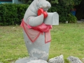 2012 02 10 valentine manatee RESIZE