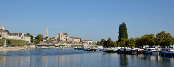 2012-09-06_274 auxerre RESIZE