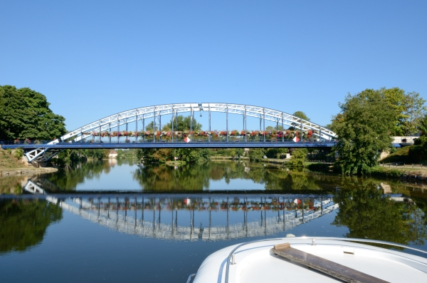 2012-09-09_448 bridge at monteneau RESIZE