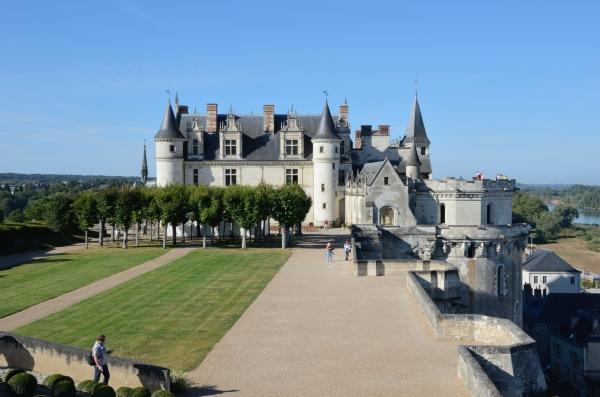 2012-09-16_674 amboise chateau RESIZE