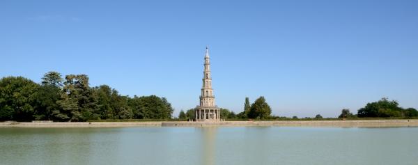 2012-09-17_800 pagoda across pond RESIZE