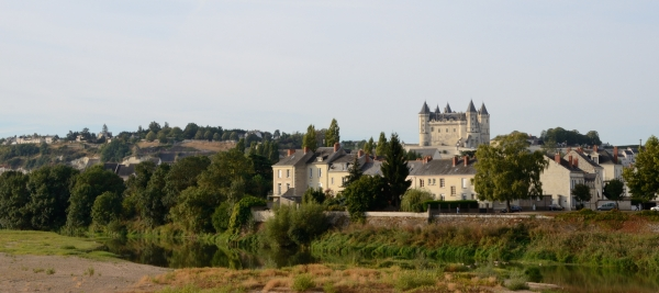 2012-09-20_1148 saumer chateau RESIZE