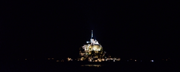 2012-09-20_1206 mont st michel night RESIZE