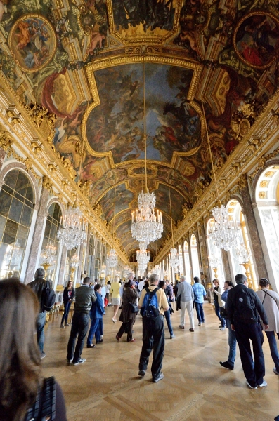 2012-09-22_130 versailles great hall RESIZE