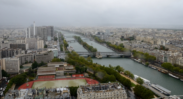 2012-09-24_8 paris view from eiffel tower RESIZE