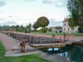 2012-09-15_616 migennes lock RESIZE