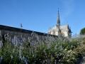 2012-09-16_644 amboise chapel RESIZE