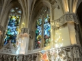 2012-09-16_648 amboise chapel interior RESIZE