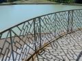 2012-09-17_790 pagoda railing RESIZE