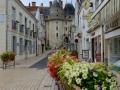 2012-09-18_1057 langeais town RESIZE