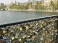 2012-09-23_1050 paris love lock bridge RESIZE