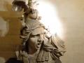2012-09-23_168 paris arch de triomphe statue RESIZE