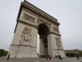 2012-09-23_179 paris arch de triomphe RESIZE