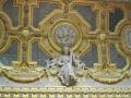 2012-09-24_1077 paris louvre interior detail RESIZE