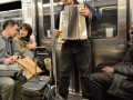 2012-09-25_112 paris metro busker RESIZE