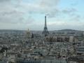 2012-09-25_272 jr paris and eiffel tower RESIZE
