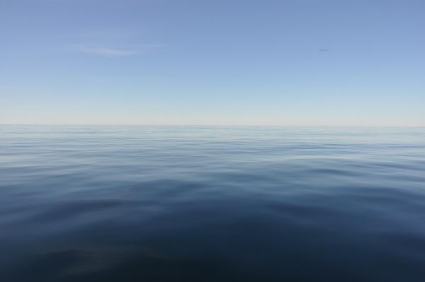 2011 09 11 glassy ocean RESIZE