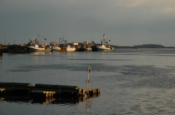 2011 07 16 yarmouth fleet RESIZE