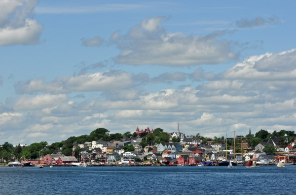 2011 07 24 lunenburg - Copy RESIZE
