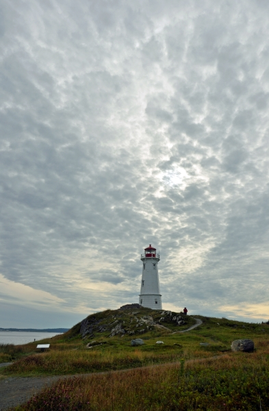 2011 08 15 louisbourg lighthouse RESIZE