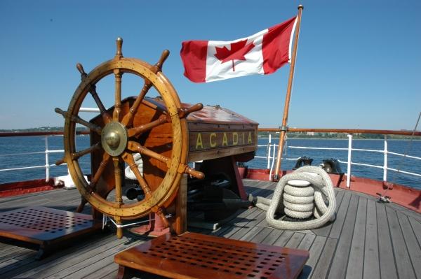 Acadia RESIZE