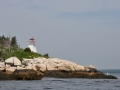 2011 07 22 spectacle island lighthouse - Copy RESIZE
