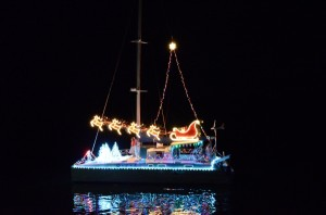 2012-12-08 xmas boat parade 3 RESIZE