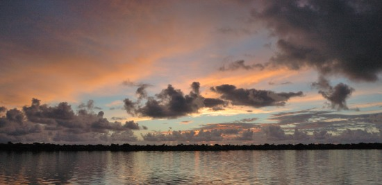 20121206 003 pumpkin key sunrise