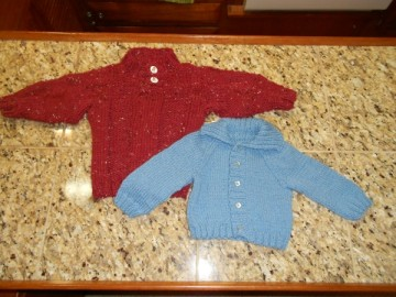 2013 donald and james sweaters  RESIZE