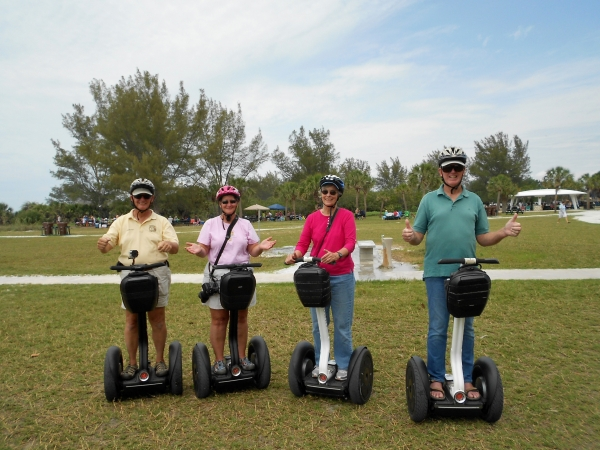 20130421 1189 segways in fort desoto RESIZE