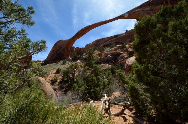 20130429 384 arches landscape arch_01