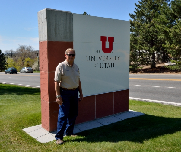 20130502 498 slc jim at u of u_01