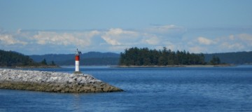 20130531 1071 sidney bc breakwater beacon_01