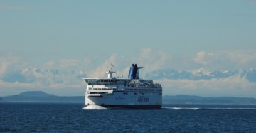 20130617 1293 spirit of bc ferry_01