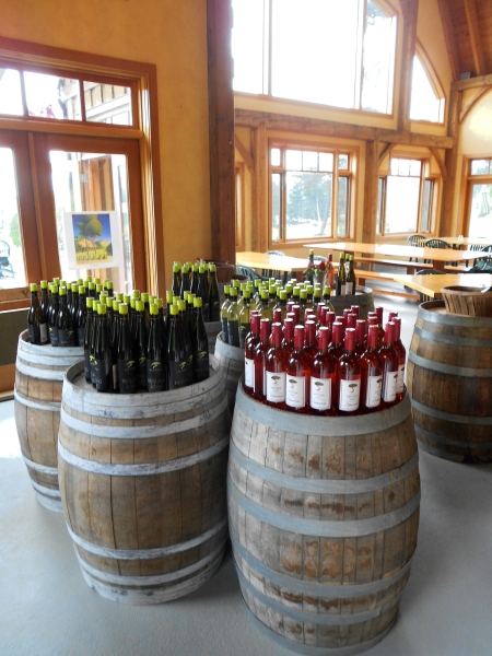 20130625 1492 saturna wine tasting room_01