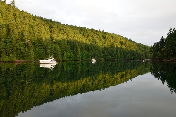20130628 1592 tod inlet am view_01