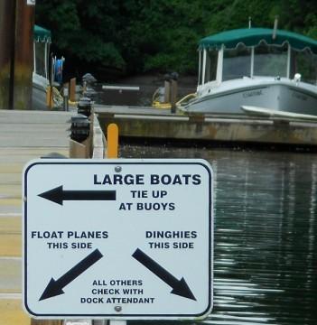 20130628 1935 float plane dink dock sign_01
