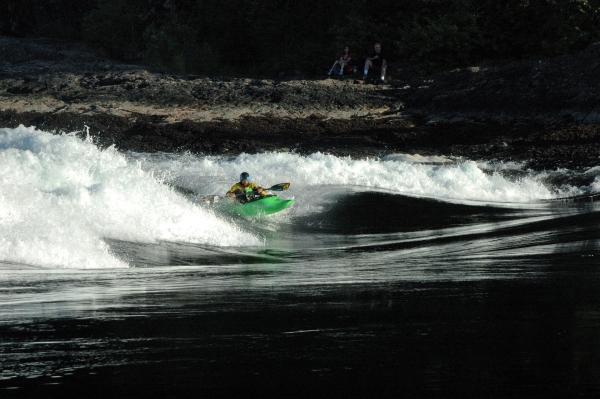 20130709 2165 skookumchuck paddling flood_01