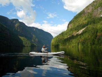20130712 2406 princess louisa paddling linda 2_01