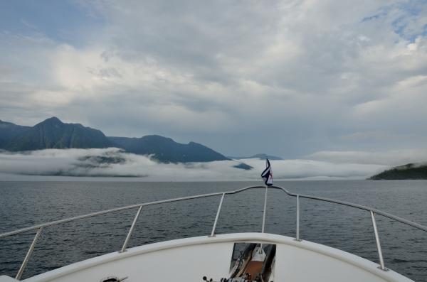 20130801 3067 johnstone strait fog_01