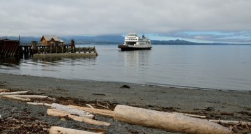 20130805 3217 sointula bc ferry_01