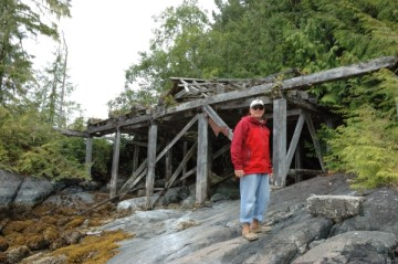 20130812 3832 jim at sawmill ruins_01