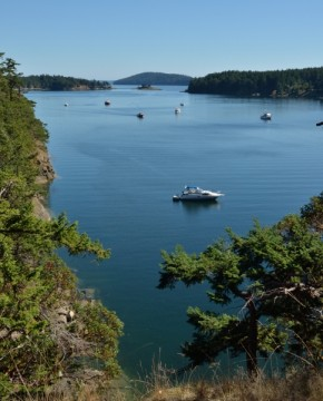 20130910 4340 stuart island reid harbor_01