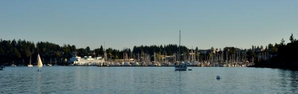 20130912 4445 friday harbor_01