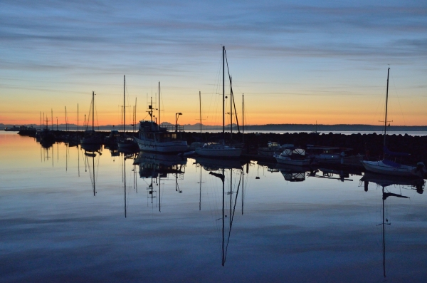 20130920 4504 port townsend sunrise_01